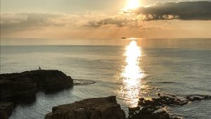 Favorite photos of Malta and Gozo