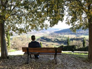 Five spectacular days in the South of France