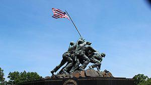 War memorials
