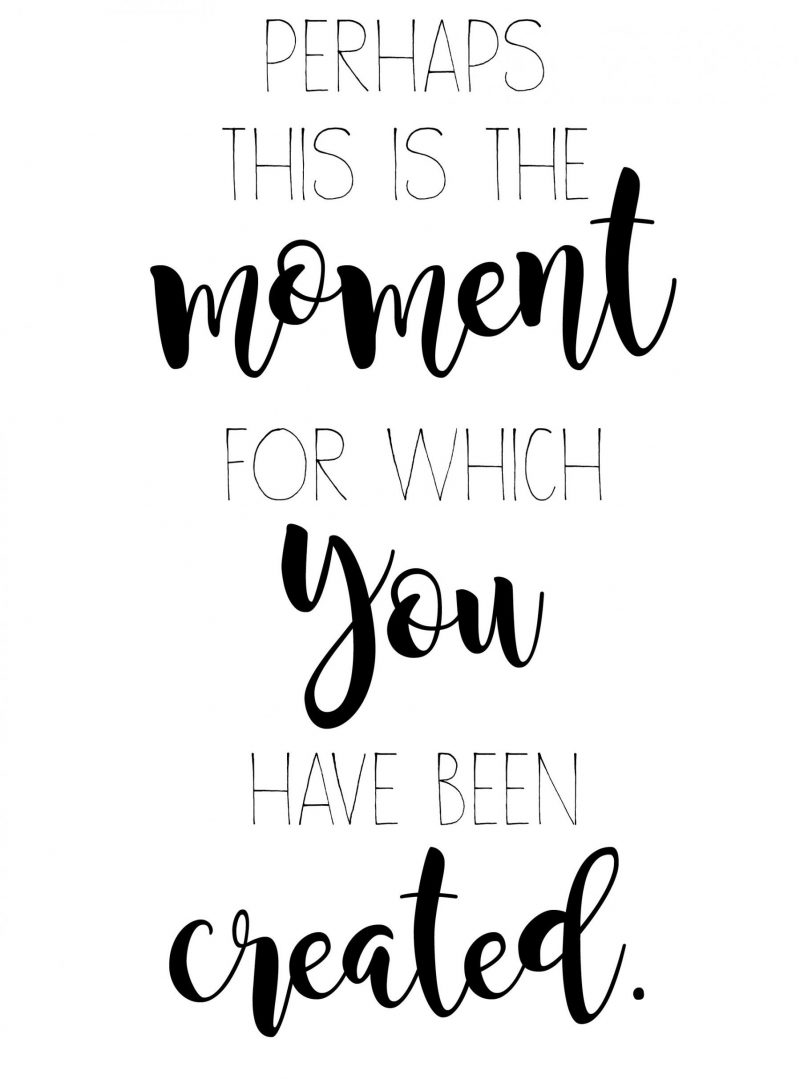 Perhaps this is the moment white background printable