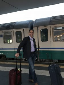 frequent traveler ultimate packing and travel tips