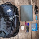 21 Best Carry-on Essentials for Travel