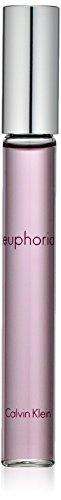 Calvin Klein Euphoria Travel Perfume roller ball