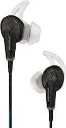 Bose headphones as a gift