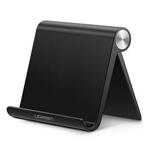 UGreen iPhone Stand