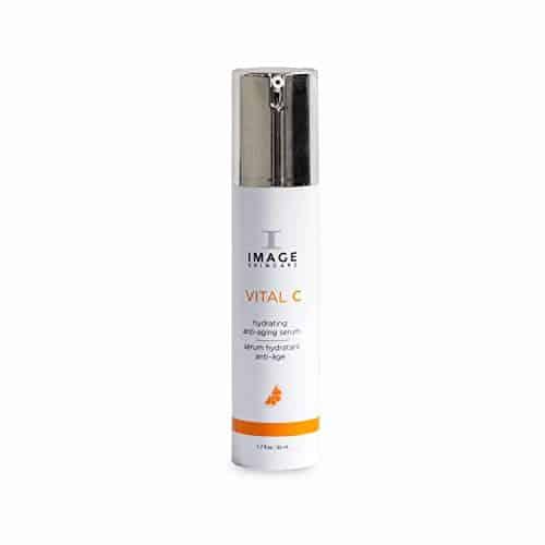 IMAGE Skincare Vital C Hydrating AntiAging Serum