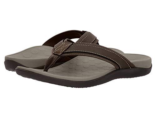 Vionic Men's Tide Toe-Post Sandal