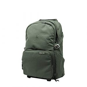 Brevite Jumper Photo Compact Camera Backpack