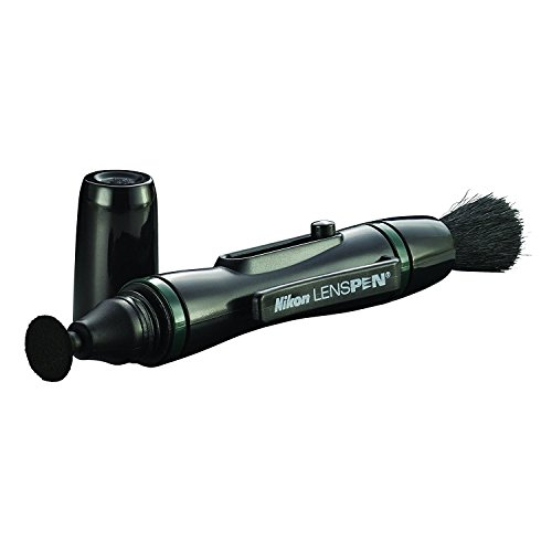 Nikon Lens Pen