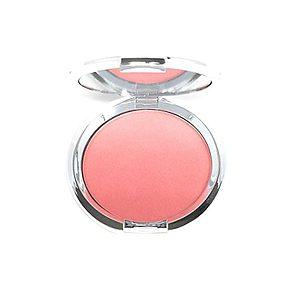 It Cosmetics CC+ Radiance Ombre Blush