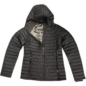 Columbia Women's Puffer Jacket