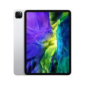 Apple iPad Pro 11-inch 256GB
