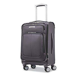 Samsonite 20″ Wheeled Carry-on