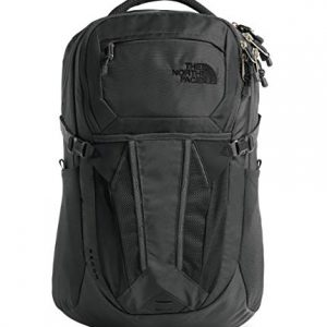 The North Face Recon Backpack Men