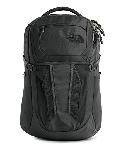 North Face Backpack gift idea