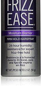 John Frieda Frizz Ease Hairspray 2 oz