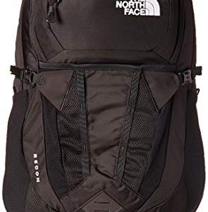 The North Face Recon Backpack Women