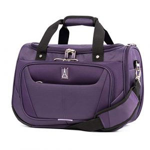 Travelpro Maxlite 5 Carry-On Travel Tote Bag