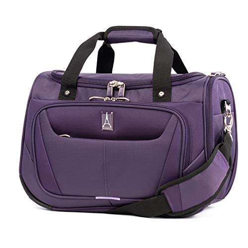 TravelPro MaxLite 5-Lightweight Underseat Carry-on Travel Tote
