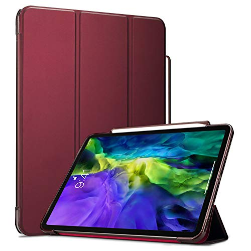 ProCase iPad Pro 11 Case
