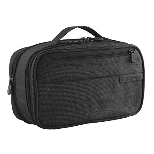 Dopp kit travel gift