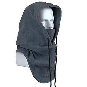 Balaclava Outdoor Sports Mask Fleece
