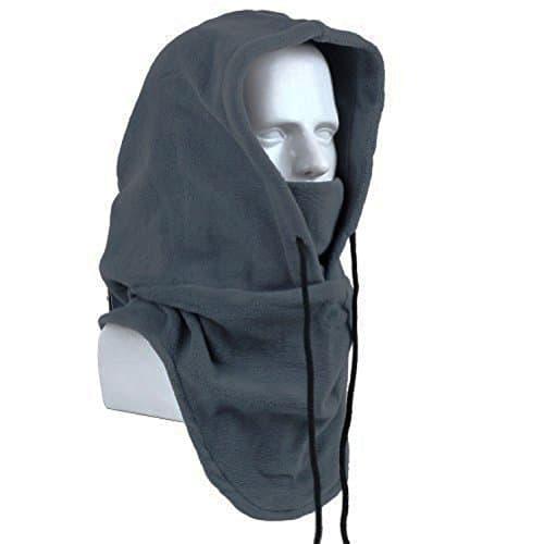 Balaclava Outdoor Sports Mask