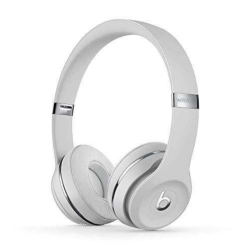 Beats Solo3 on ear headphones