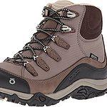 Oboz Juniper Hiking Shoe