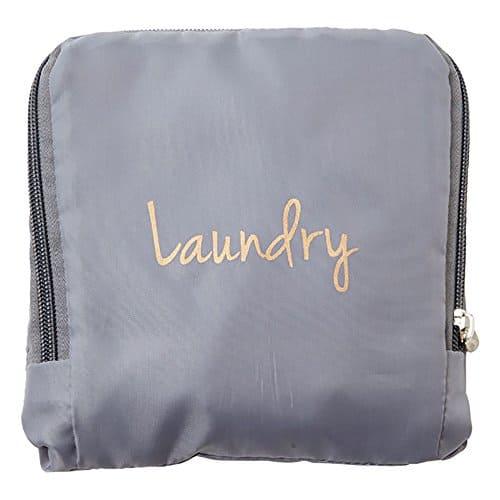 Laundry Bag for Travel
