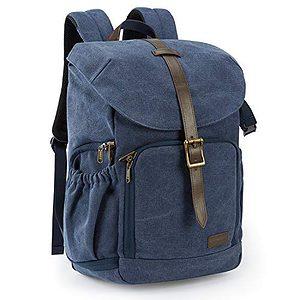 BagSmart Camera Backpack