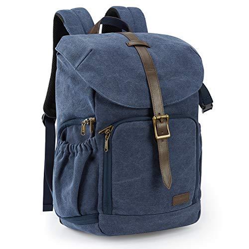 BagSmart Camera Backpack DSLR