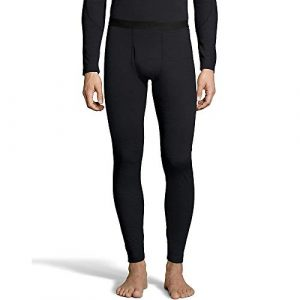 Hanes Men's Thermowool Pant