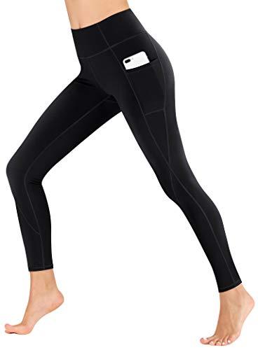Heathyoga Leggings for Women