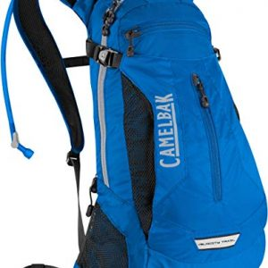 CamelBak Velocity Trail 3 L Hydration Pack Backpack