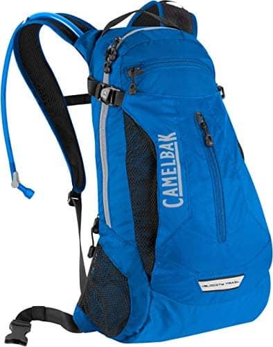 Camelbak Backpack Gift idea