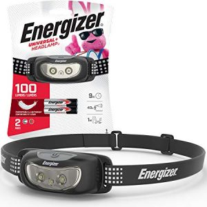 Energizer LED Headlamp