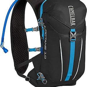 CamelBak Octane 10 2 Liter Hydration Backpack
