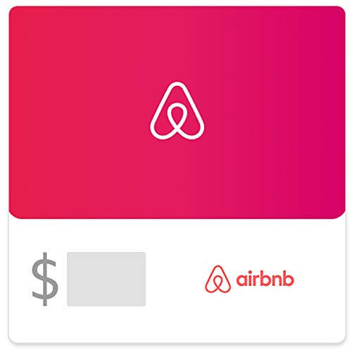 Airbnb travel gifts