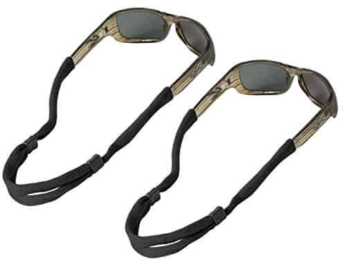 sunglass adjustable strap travel gift