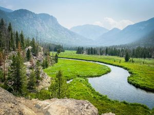 Hikes in Colorado for your bucket list