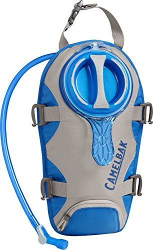 Camelbak 2L Hydration reservoir