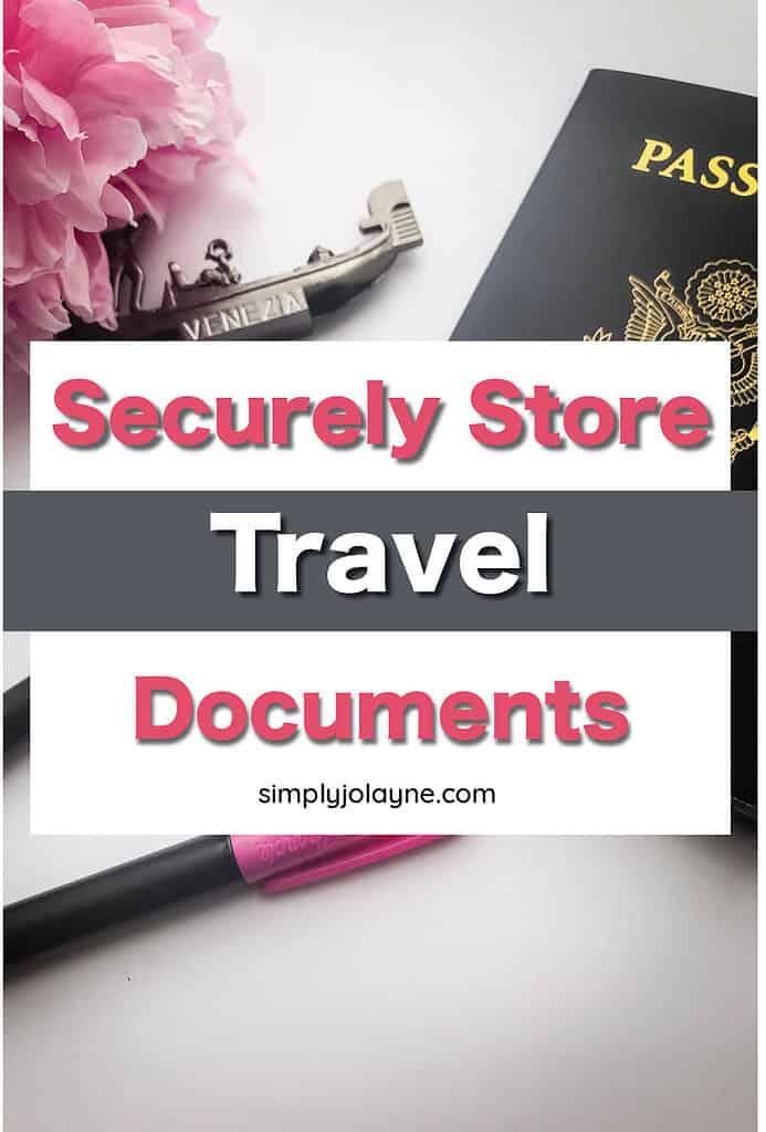passportdocs